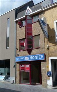 Foto 1 : Appartementsgebouw te 3800 SINT-TRUIDEN (België) - Prijs € 315.000
