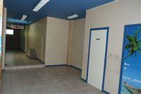 Foto 4 : Appartementsgebouw te 3800 SINT-TRUIDEN (België) - Prijs € 315.000