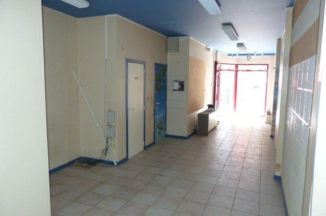 Foto 5 : Appartementsgebouw te 3800 SINT-TRUIDEN (België) - Prijs € 315.000