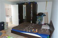 Foto 8 : Appartementsgebouw te 3800 SINT-TRUIDEN (België) - Prijs € 315.000