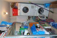 Foto 10 : Appartementsgebouw te 3800 SINT-TRUIDEN (België) - Prijs € 315.000