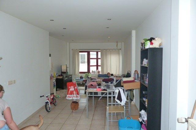 Foto 11 : Appartementsgebouw te 3800 SINT-TRUIDEN (België) - Prijs € 315.000