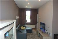 Foto 14 : Appartementsgebouw te 3800 SINT-TRUIDEN (België) - Prijs € 315.000
