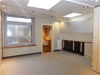Foto 4 : Winkelruimte te 3800 SINT-TRUIDEN (België) - Prijs € 255.000