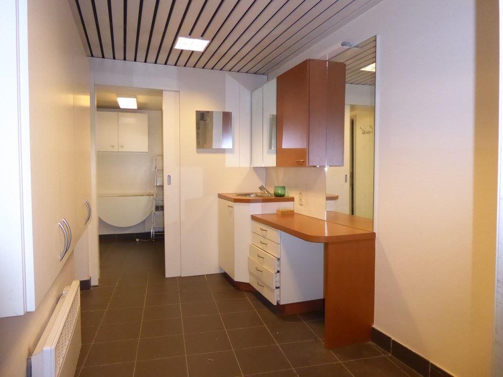 Foto 7 : Winkelruimte te 3800 SINT-TRUIDEN (België) - Prijs € 255.000