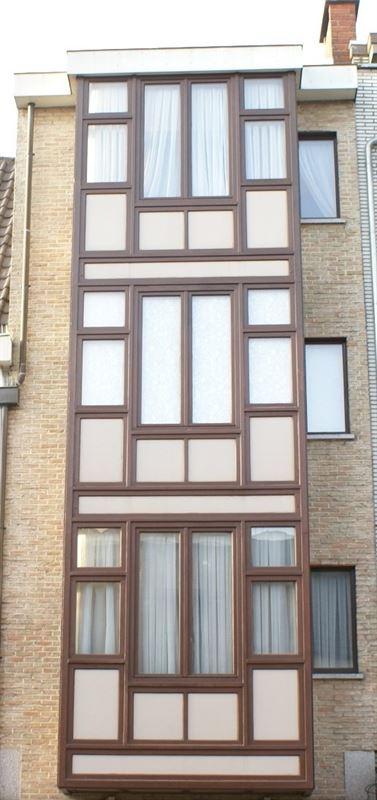 Appartement te 3800 SINT TRUIDEN (België) - Prijs € 475