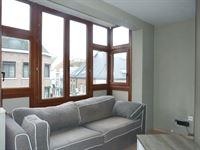 Foto 6 : Appartement te 3800 SINT TRUIDEN (België) - Prijs € 475