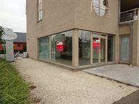 Foto 1 : Burelen te 3800 SINT-TRUIDEN (België) - Prijs € 250.000
