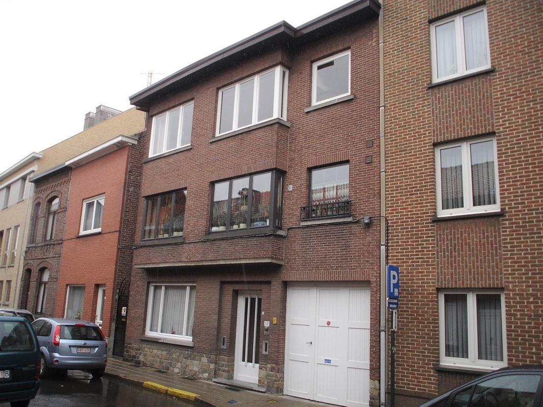 Appartement te 3800 SINT-TRUIDEN (België) - Prijs € 570