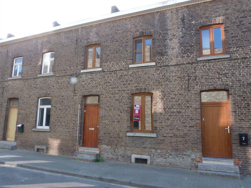 Huis te 3400 LANDEN (België) - Prijs