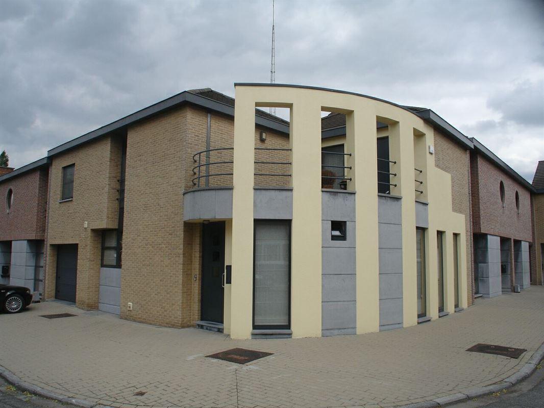 Huis te 3400 LANDEN (België) - Prijs € 790
