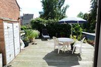 Foto 4 : Appartement te 3800 SINT-TRUIDEN (België) - Prijs € 630