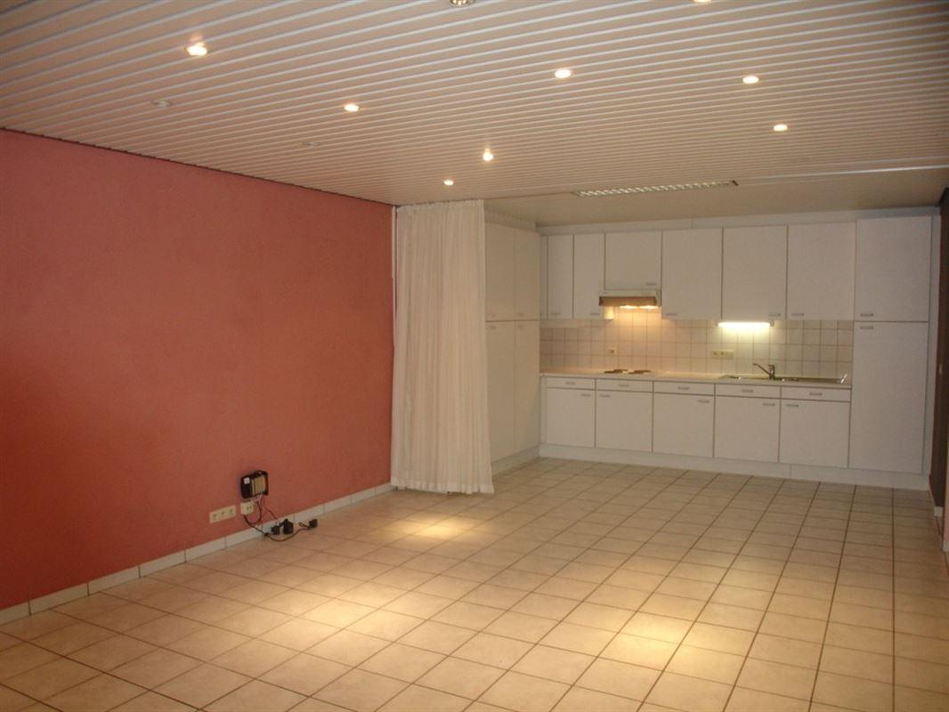 Foto 2 : Appartement te 3440 ZOUTLEEUW (België) - Prijs € 385