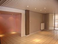 Foto 4 : Appartement te 3440 ZOUTLEEUW (België) - Prijs € 385