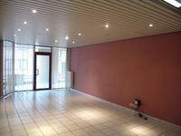 Foto 5 : Appartement te 3440 ZOUTLEEUW (België) - Prijs € 385