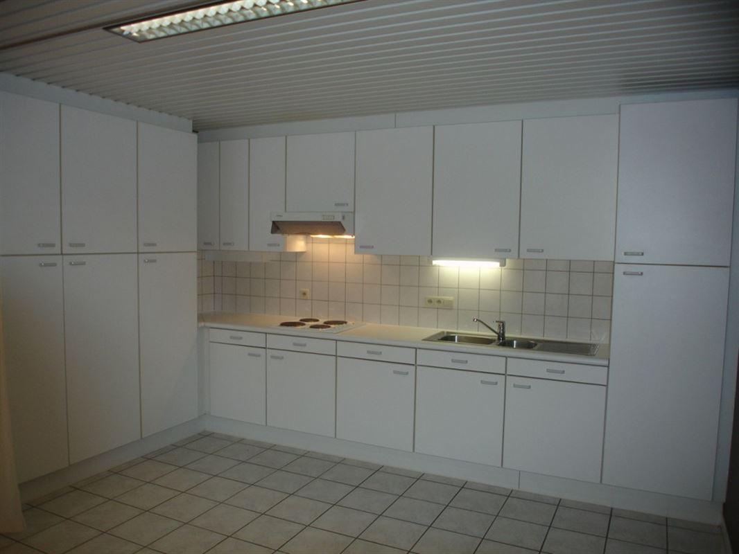 Foto 6 : Appartement te 3440 ZOUTLEEUW (België) - Prijs € 385