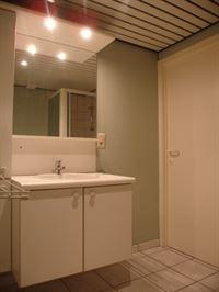 Foto 7 : Appartement te 3440 ZOUTLEEUW (België) - Prijs € 385