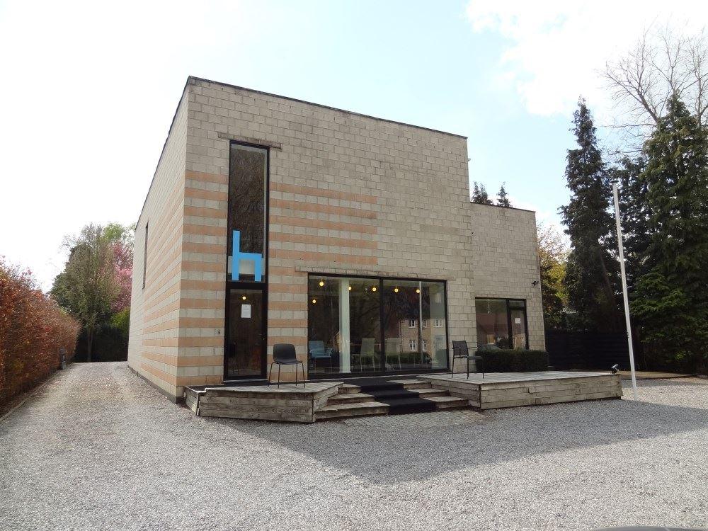Winkelruimte te 3500 HASSELT (België) - Prijs