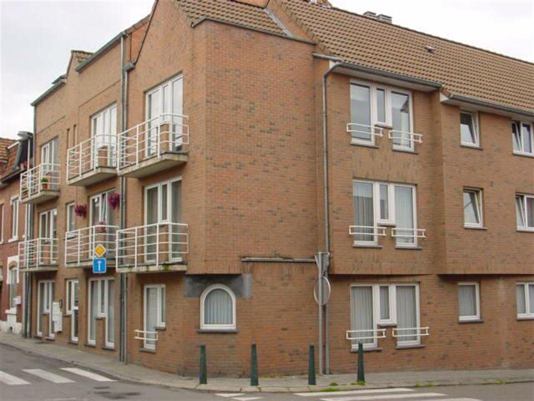 Appartement te 3800 SINT-TRUIDEN (België) - Prijs € 510