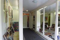 Foto 2 : Villa te 3850 NIEUWERKERKEN (België) - Prijs € 365.000