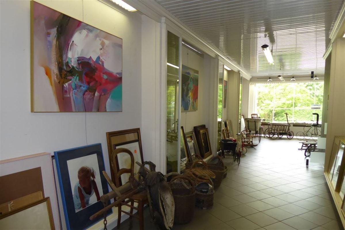 Foto 3 : Villa te 3850 NIEUWERKERKEN (België) - Prijs € 365.000