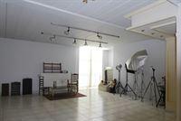 Foto 5 : Villa te 3850 NIEUWERKERKEN (België) - Prijs € 365.000