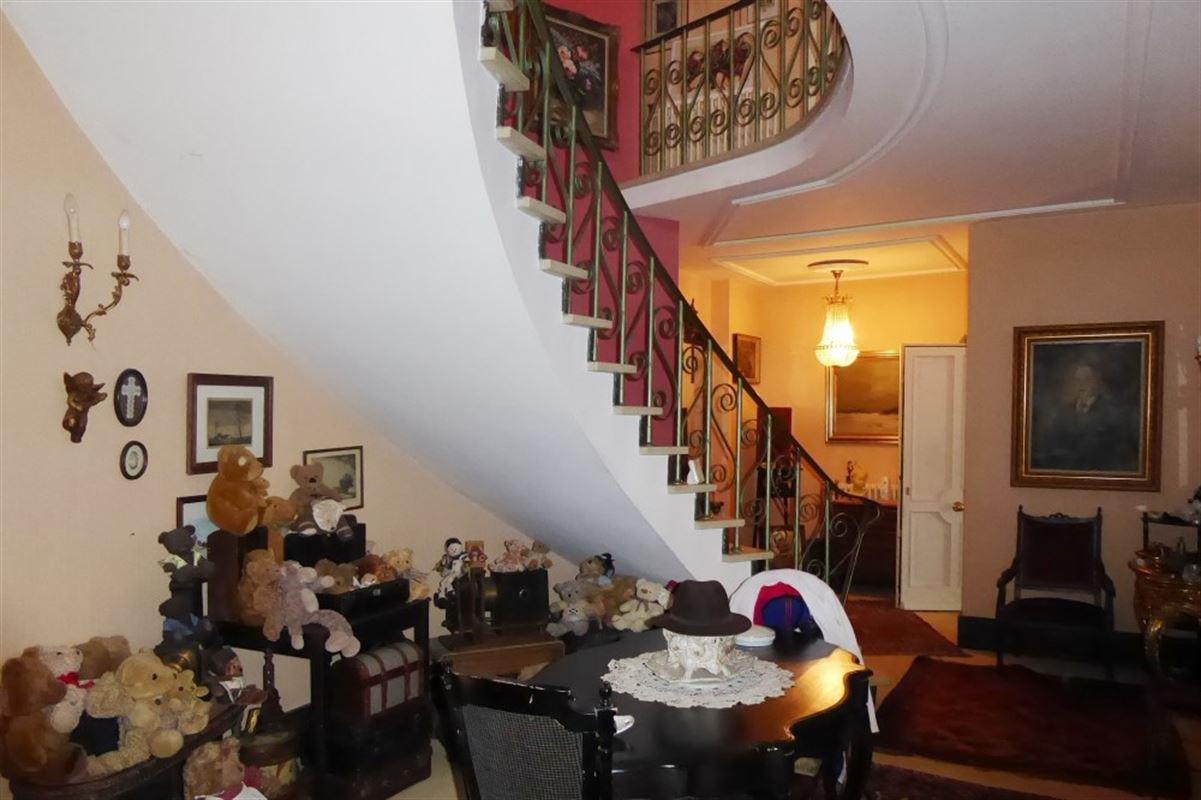 Foto 6 : Villa te 3850 NIEUWERKERKEN (België) - Prijs € 365.000
