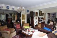 Foto 7 : Villa te 3850 NIEUWERKERKEN (België) - Prijs € 365.000