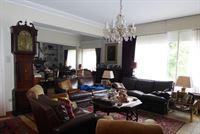Foto 8 : Villa te 3850 NIEUWERKERKEN (België) - Prijs € 365.000
