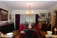 Foto 9 : Villa te 3850 NIEUWERKERKEN (België) - Prijs € 365.000