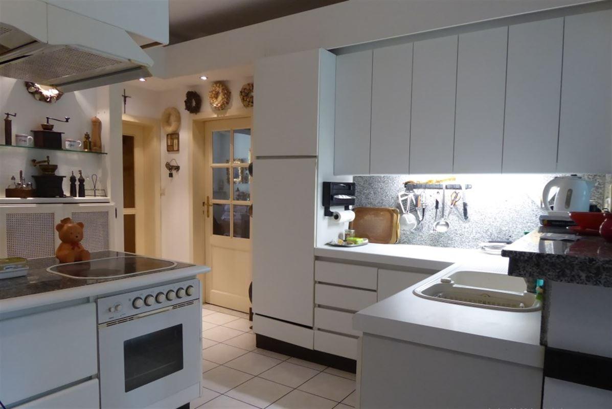 Foto 10 : Villa te 3850 NIEUWERKERKEN (België) - Prijs € 365.000