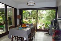 Foto 11 : Villa te 3850 NIEUWERKERKEN (België) - Prijs € 365.000