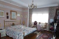 Foto 12 : Villa te 3850 NIEUWERKERKEN (België) - Prijs € 365.000