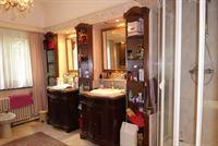 Foto 14 : Villa te 3850 NIEUWERKERKEN (België) - Prijs € 365.000