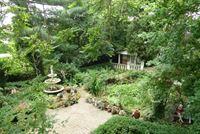 Foto 15 : Villa te 3850 NIEUWERKERKEN (België) - Prijs € 365.000