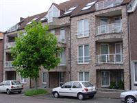 Foto 1 : Appartement te 3800 SINT-TRUIDEN (België) - Prijs € 515