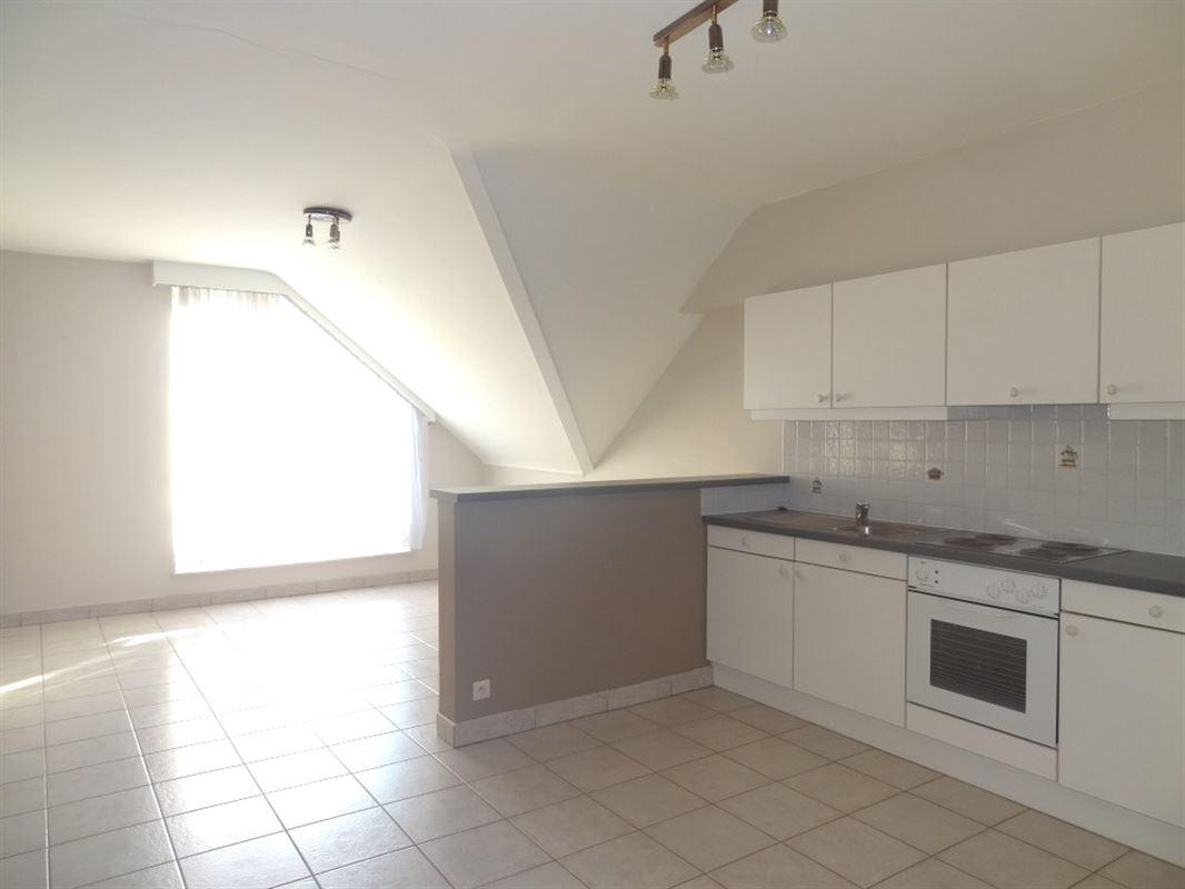 Foto 2 : Appartement te 3800 SINT-TRUIDEN (België) - Prijs € 515