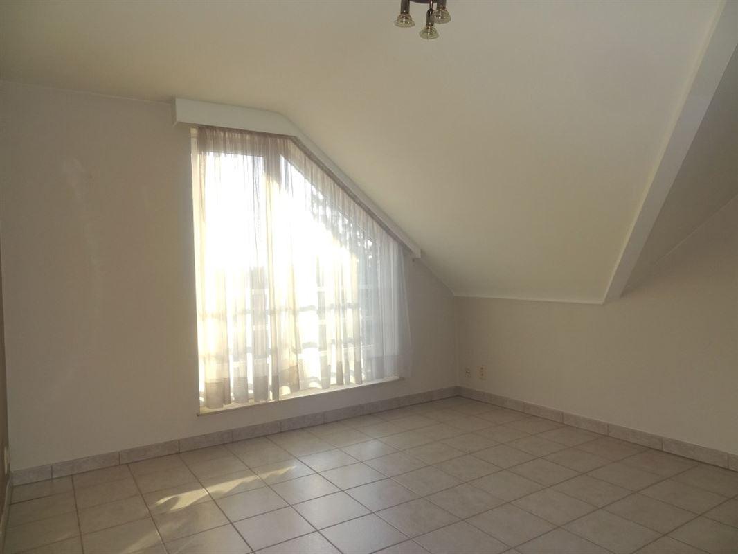 Foto 4 : Appartement te 3800 SINT-TRUIDEN (België) - Prijs € 515