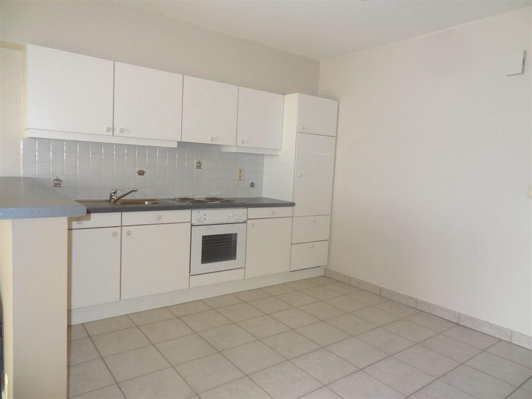 Foto 5 : Appartement te 3800 SINT-TRUIDEN (België) - Prijs € 515