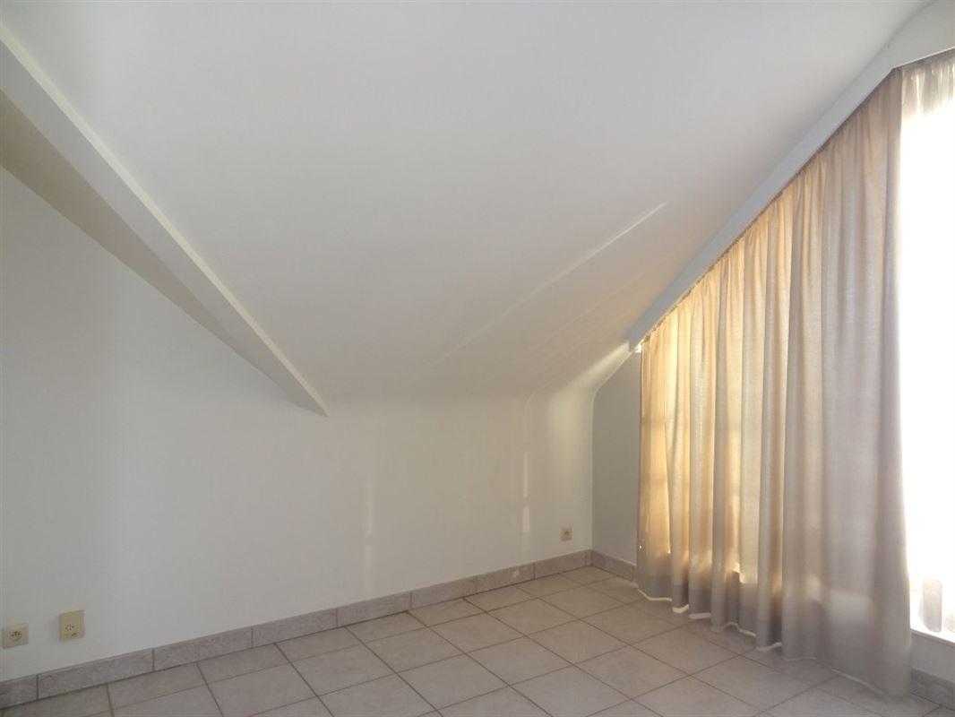 Foto 6 : Appartement te 3800 SINT-TRUIDEN (België) - Prijs € 515