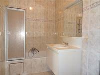 Foto 8 : Appartement te 3800 SINT-TRUIDEN (België) - Prijs € 515