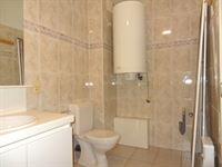 Foto 9 : Appartement te 3800 SINT-TRUIDEN (België) - Prijs € 515
