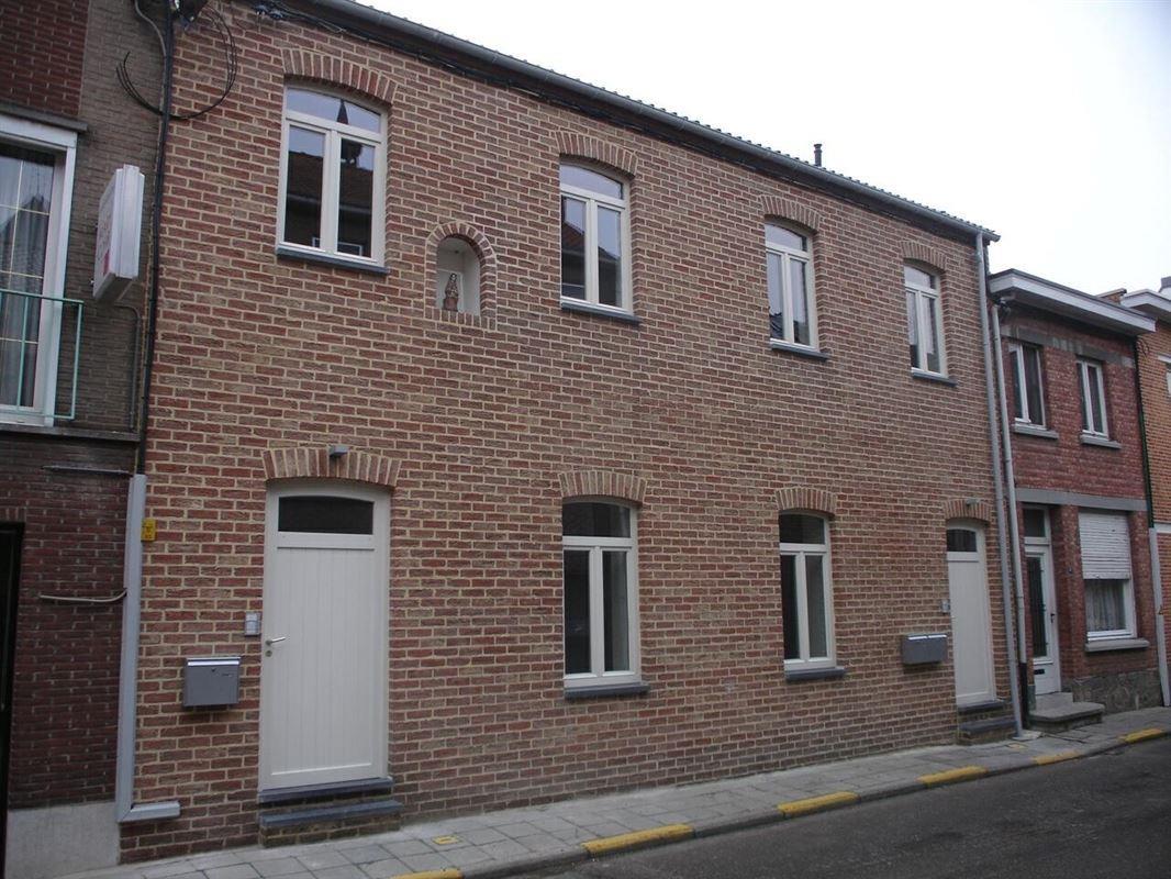 Appartement te 3440 ZOUTLEEUW (België) - Prijs € 650
