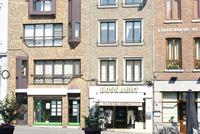 Foto 1 : Appartement te 3800 SINT-TRUIDEN (België) - Prijs € 615
