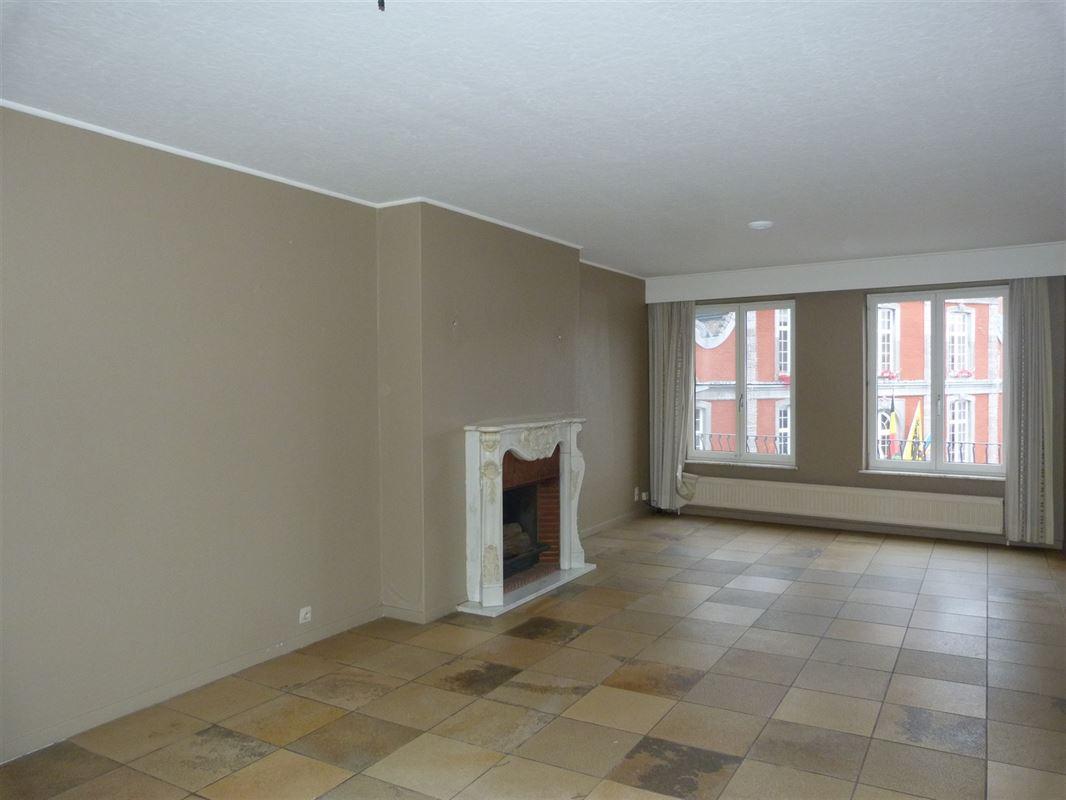 Foto 2 : Appartement te 3800 SINT-TRUIDEN (België) - Prijs € 615
