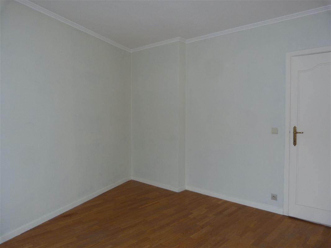 Foto 7 : Appartement te 3800 SINT-TRUIDEN (België) - Prijs € 615