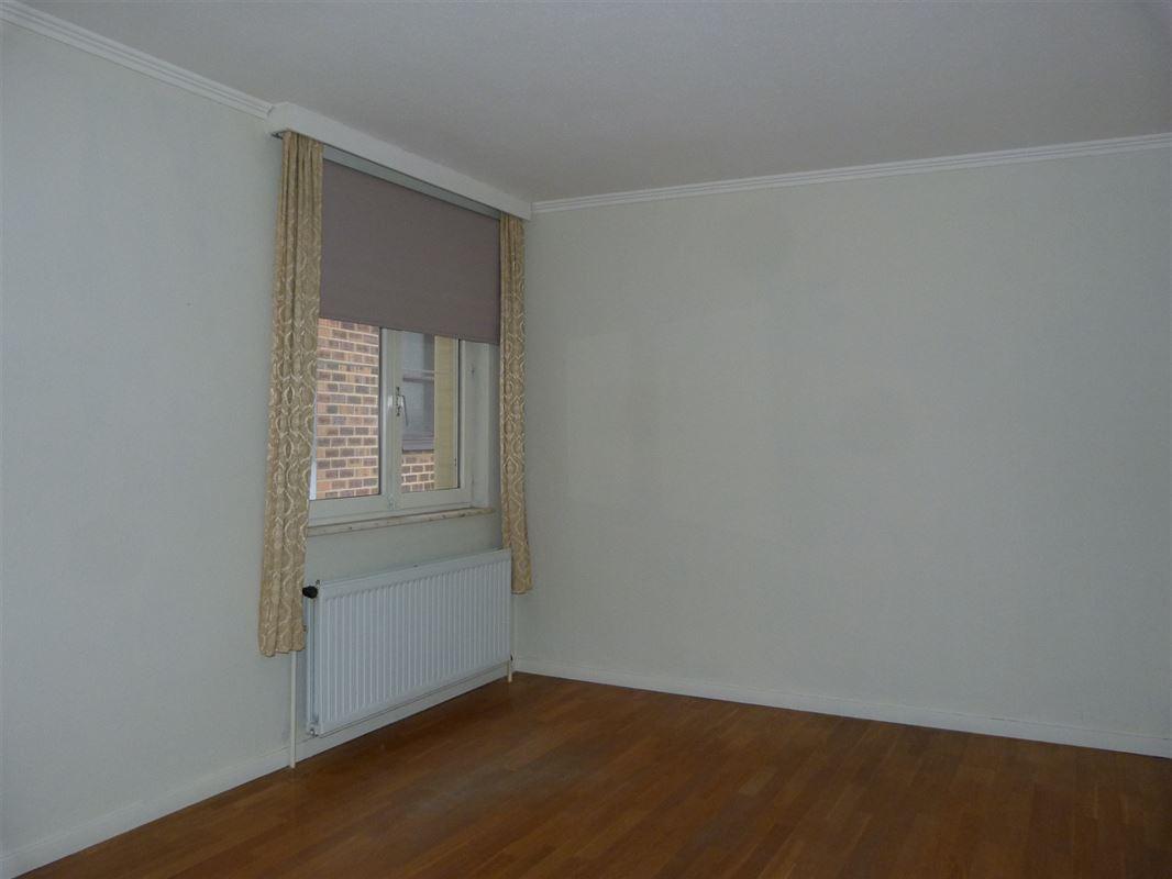Foto 9 : Appartement te 3800 SINT-TRUIDEN (België) - Prijs € 615