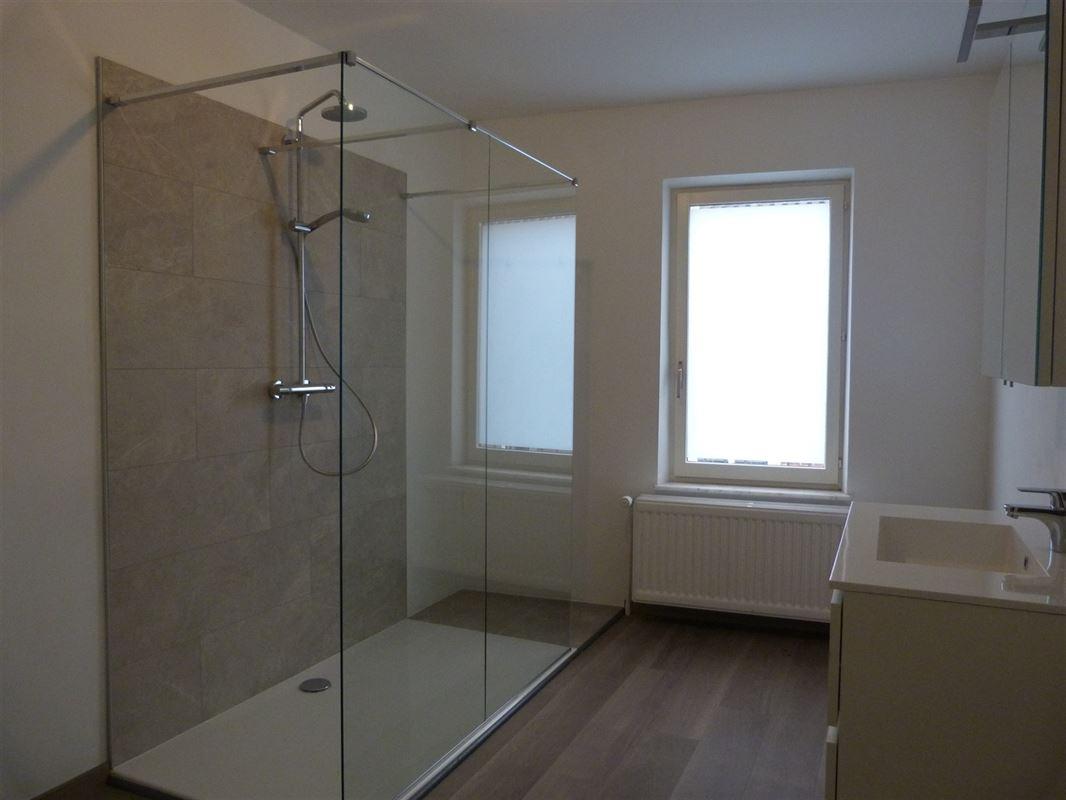 Foto 11 : Appartement te 3800 SINT-TRUIDEN (België) - Prijs € 615