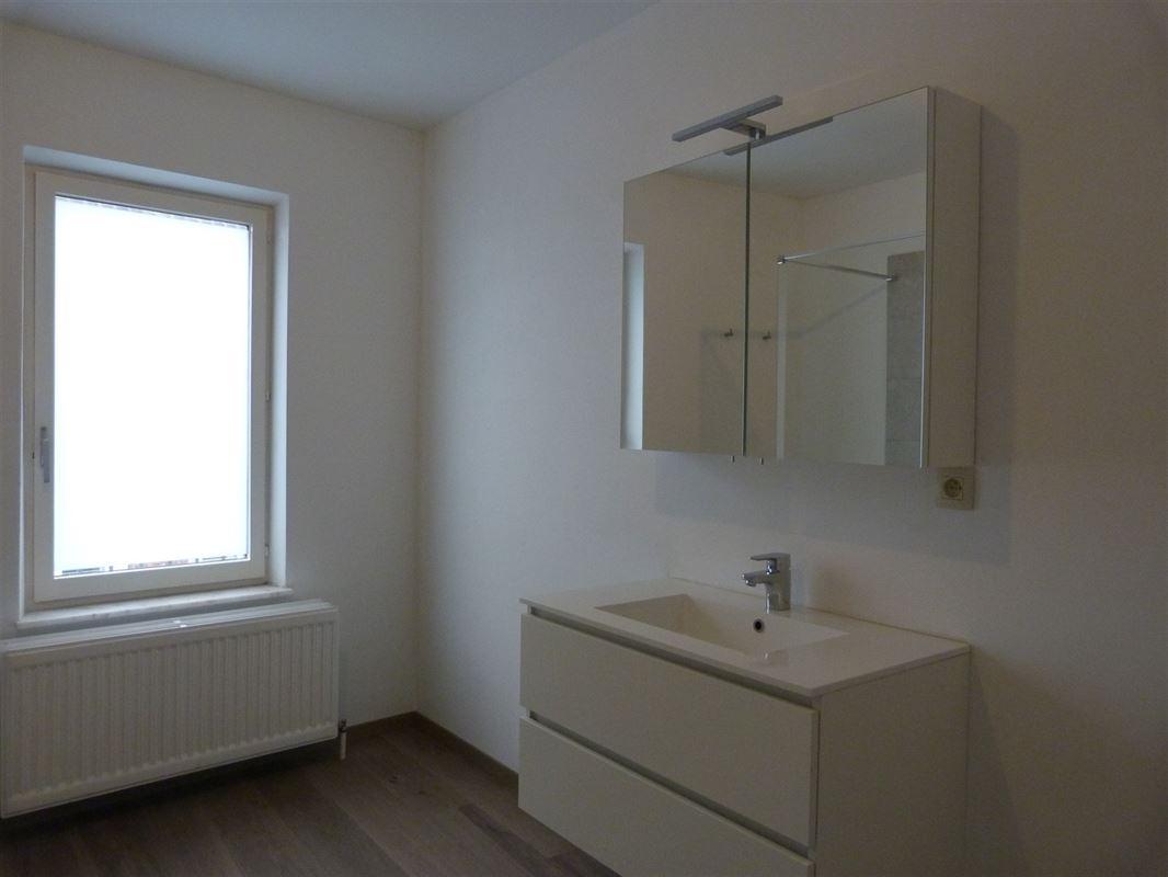 Foto 12 : Appartement te 3800 SINT-TRUIDEN (België) - Prijs € 615