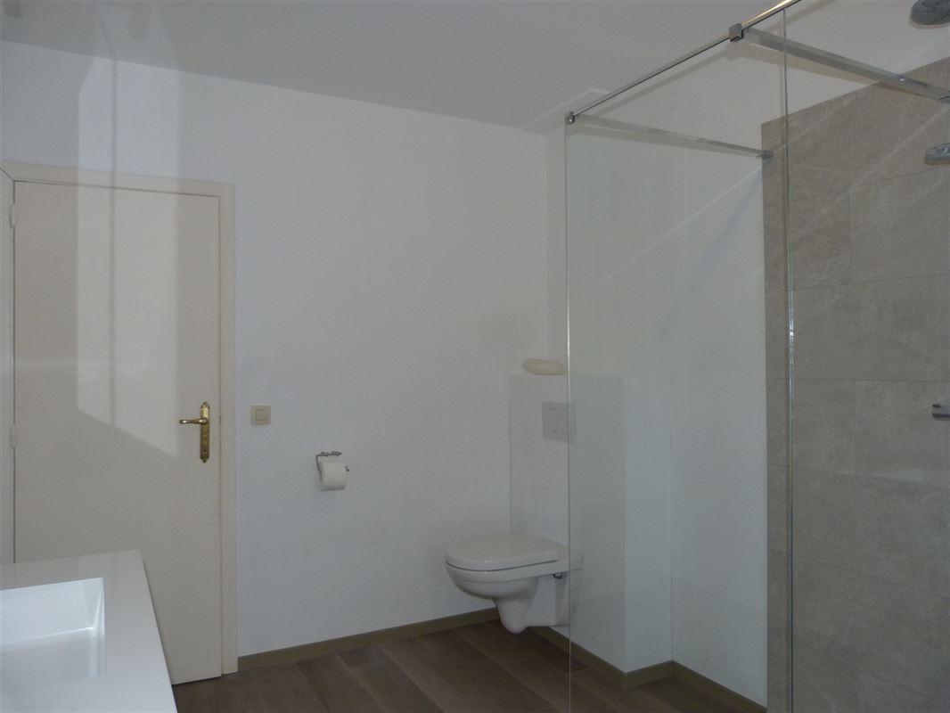 Foto 14 : Appartement te 3800 SINT-TRUIDEN (België) - Prijs € 615